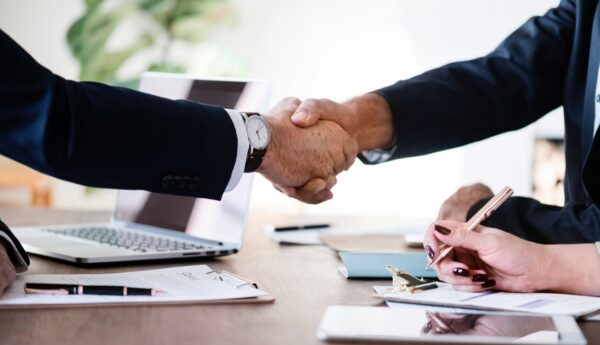 Acordo de liniência Registro Civil - Jacó Coelho Advogados Associados