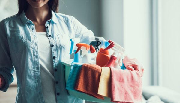 As Principais Alterações nos Direitos dos Empregados Domésticos
